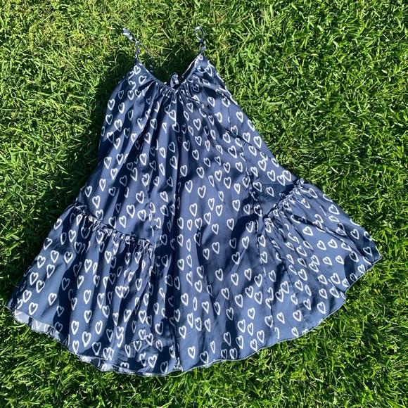 Billabong Dresses & Skirts - ✨✨💙 Billabong 💙 👗🌊 💙✨